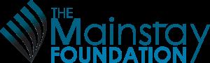 The Mainstay Foundation - UK