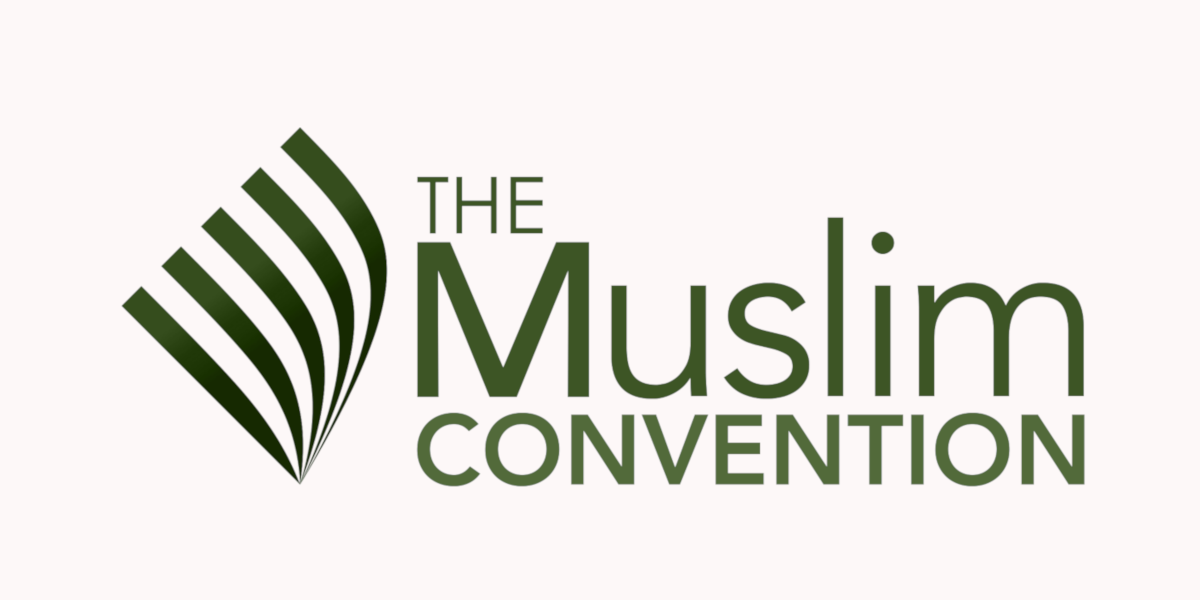 The Muslim Convention 2019